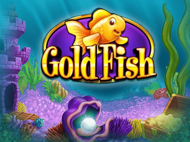 Goldfish Slots